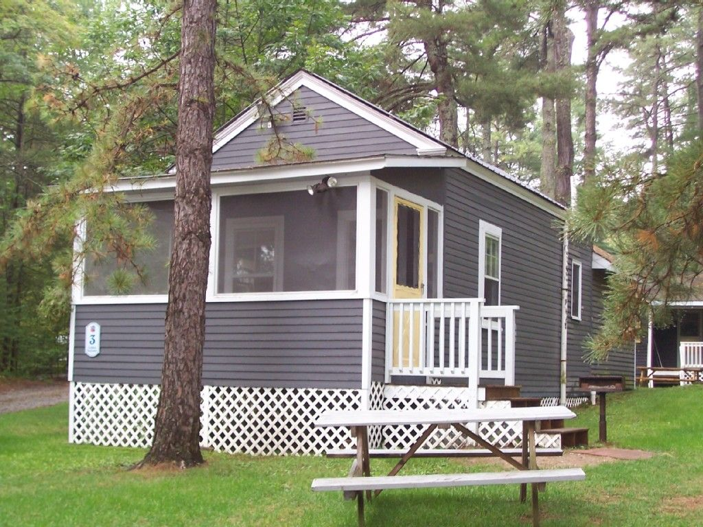 Delicieux Maine Naples Cabin Rental: Clean, Comfortable Newly Updated Cabin On Long  Lake In Naples