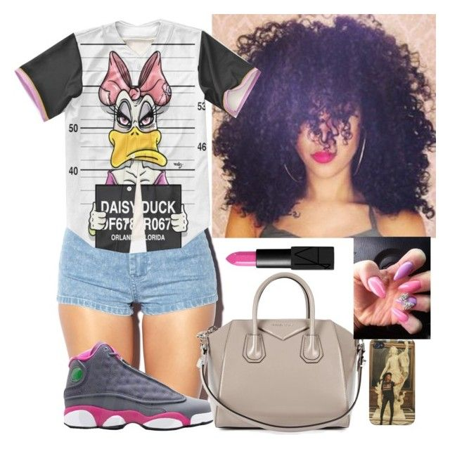 """✌️✌️✌️"" by gxldenqueen ❤ liked on Polyvore"