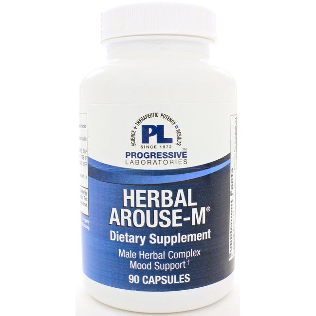 herbal arousem 90 caps sexual health sleep weight loss