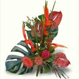Arranjos Florais Para Finados Pesquisa Google Arranjos De