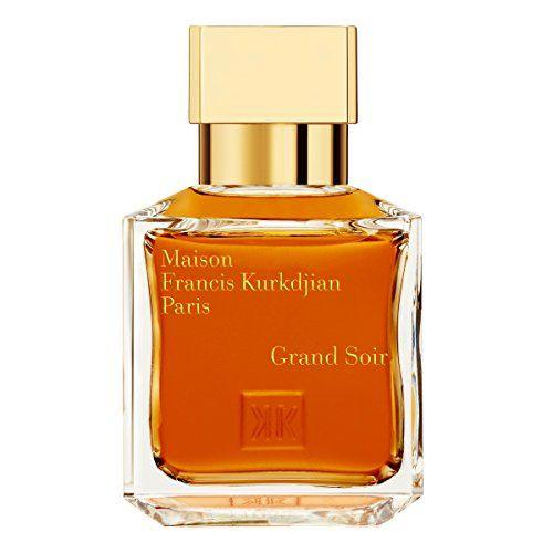 Pin By Adrian Hangiu On Life Perfume Bottles Perfume Fragrance