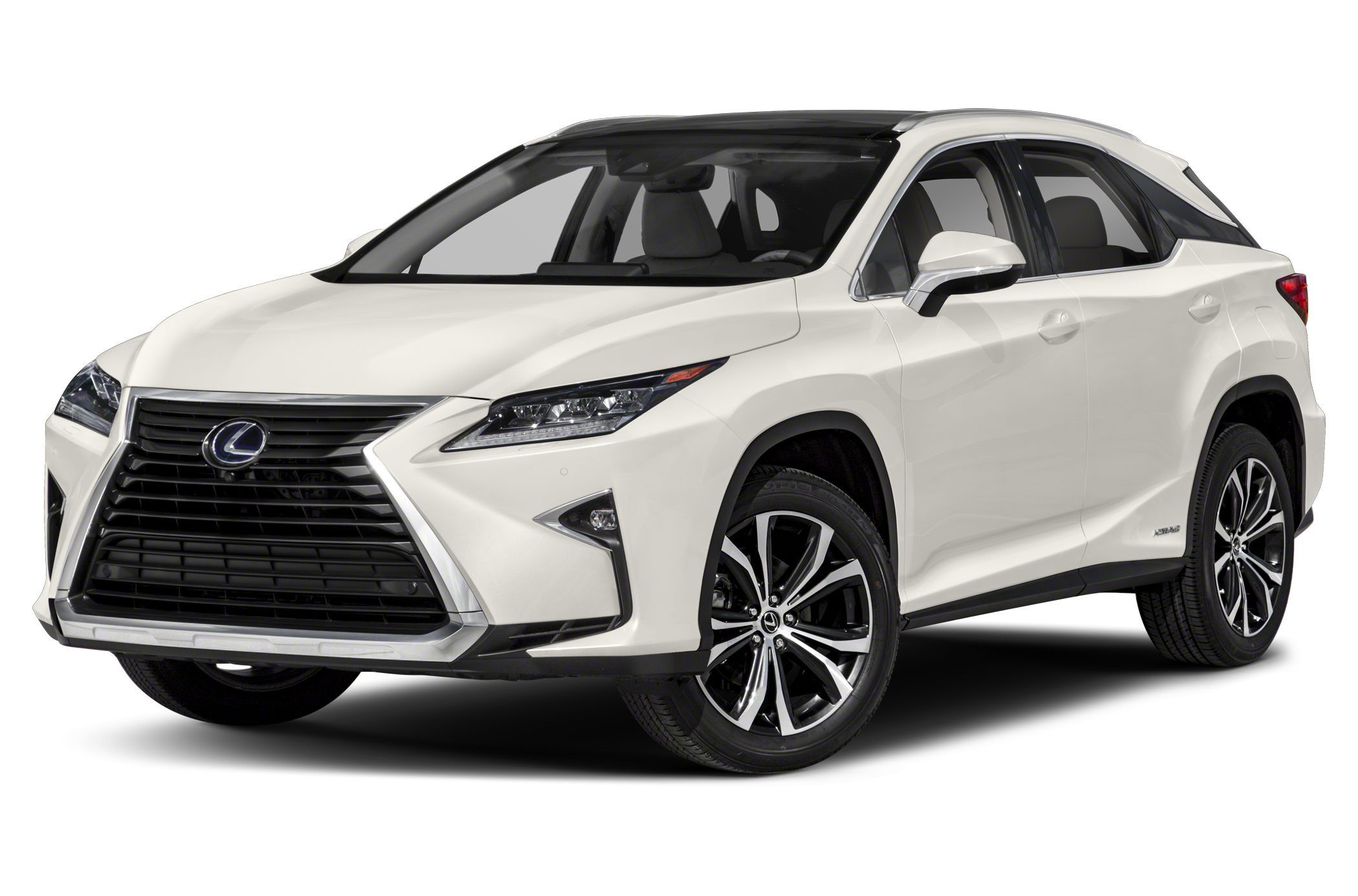 2019 Lexus Rx Check More At Http Www New Cars Club 2017 06 22