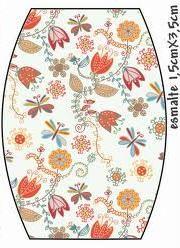 R ótulos para personalizar os vidrinhos de esmalte! O esmalte pode ser uma ótima lembrancinha para chá de panela, chá de lingerie ou p...