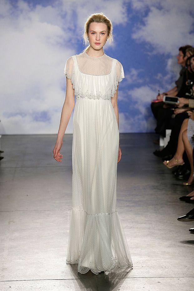 antique wedding dress uk%0A Bridal gowns