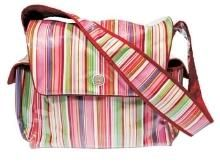 Prevent Pains & the Perfect Bag