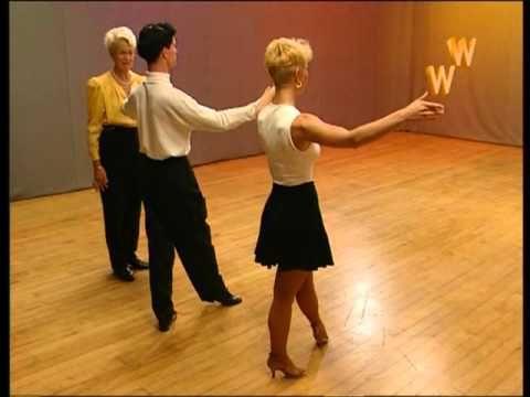 Les danses de salon avanc cours complet dance - Musique danse de salon gratuite ...