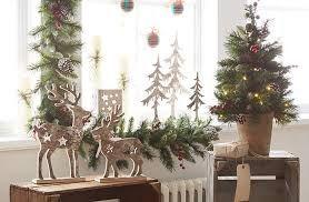 Resultado de imagen para christmas decorations 2014 trends
