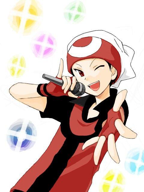 Xxx Aino kishi asian in house keeper bonnet