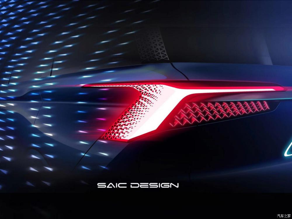 Pin By Pennanen Design On 5 Automotive Head Lights Tail Lights