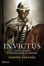 invictus-Simone Sarasso