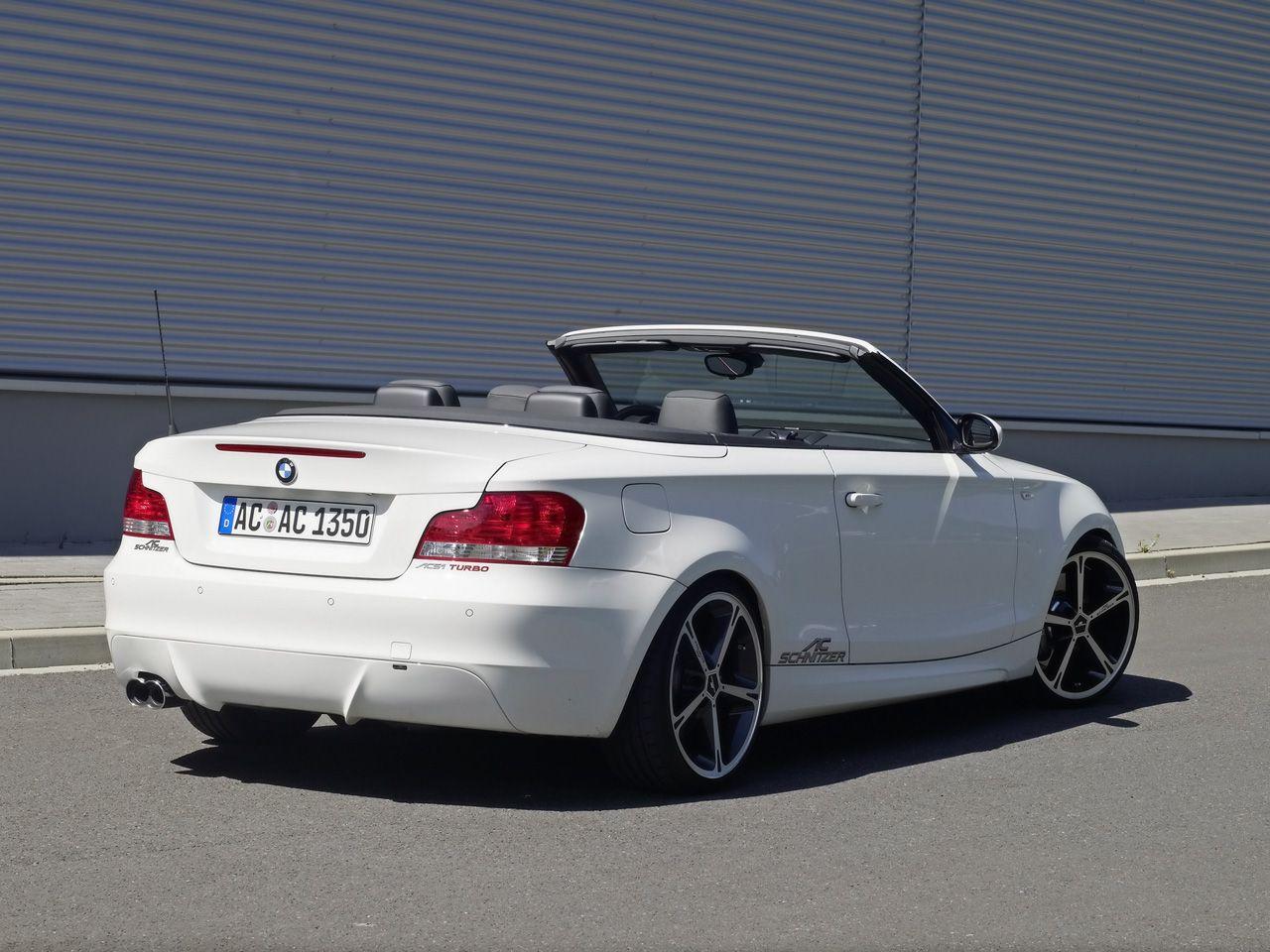 Baby 3 BMW 1 Series M Sport Convertible windscreen windblocker