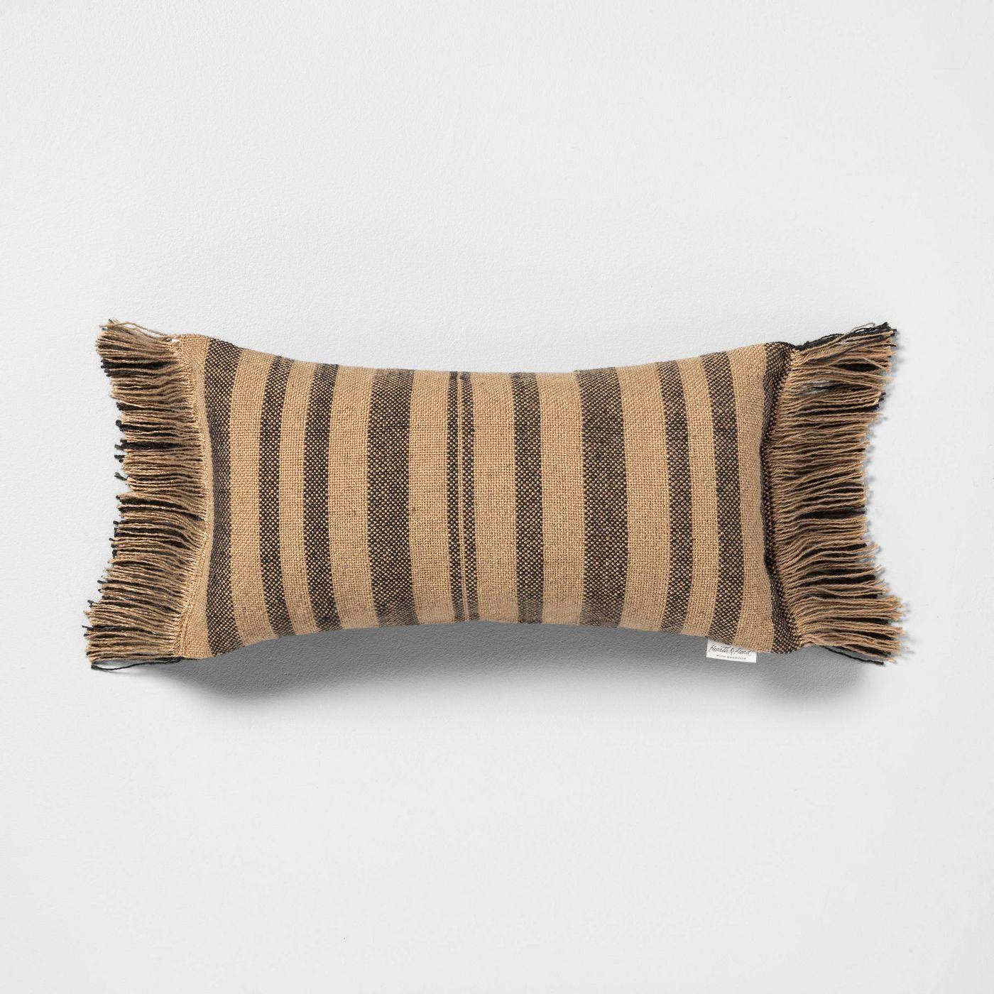 targethomedecor Outdoor pillows, Outdoor decorative