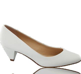 Pumps Pumps Schuhe Damen Deichmann | Brautschuhe