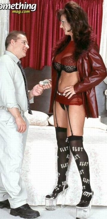 big-tit-deauxma-rides-a-beefy-stud-standing-porn-images