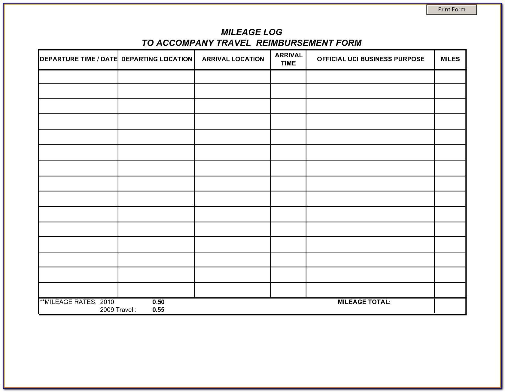 The Extraordinary Mileage Spreadsheet Template Uk Form Resume Examples Regarding Mileage Report Template Pho Spreadsheet Template Templates Report Template