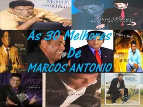 As 30 Melhores De Marcos Antonio 2015 Com Imagens Marco