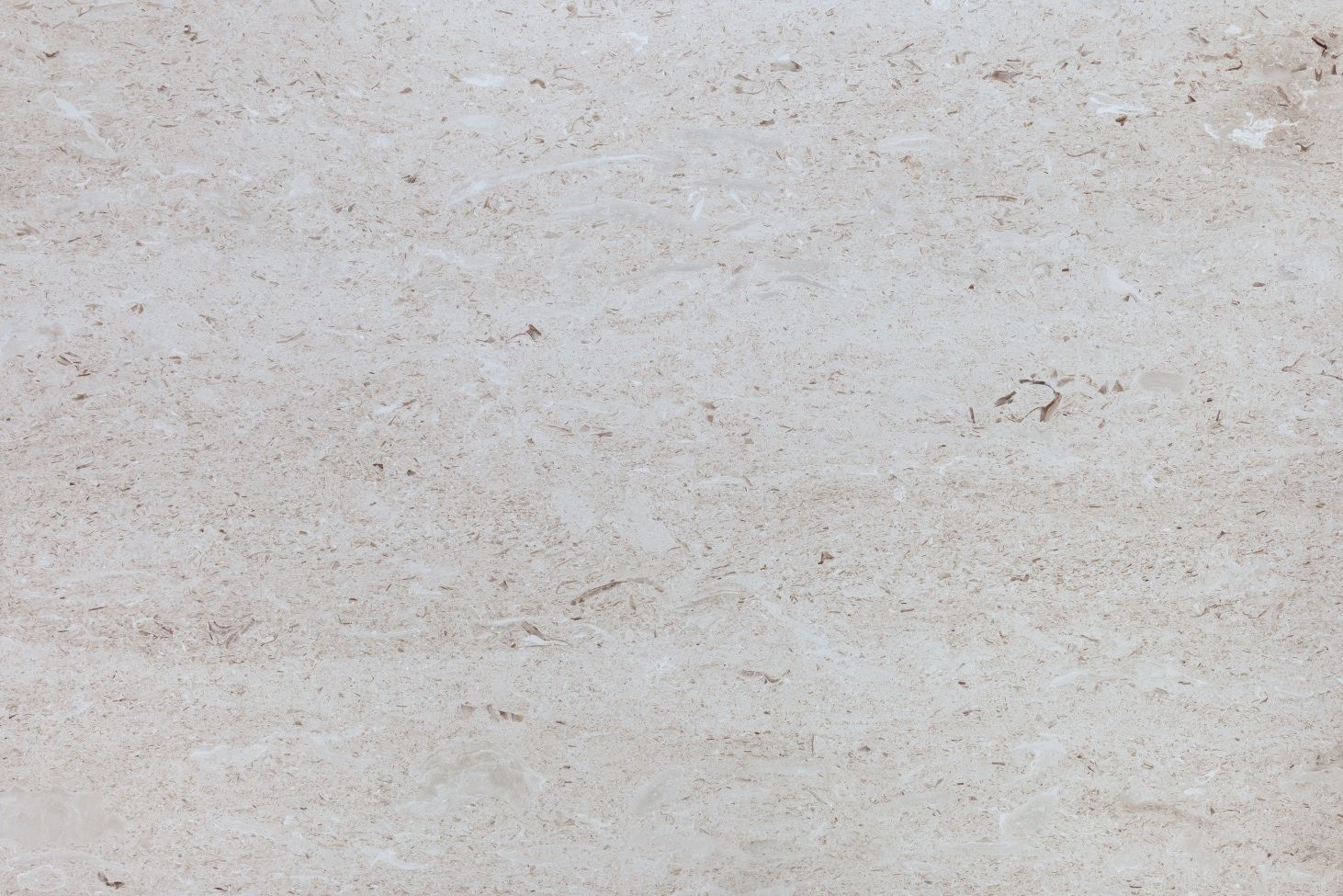 limestone | myra beige | stone collections i product range | pinterest