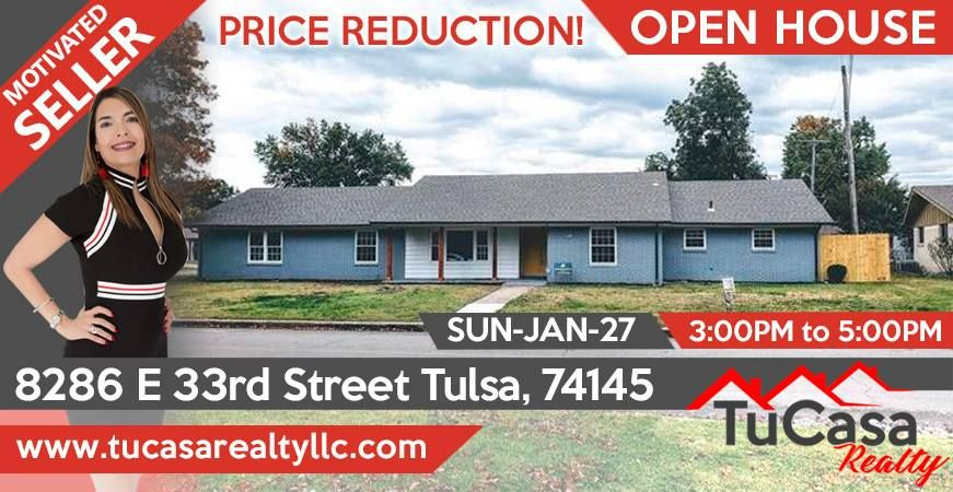 Trailer Homes For Sale Tulsa