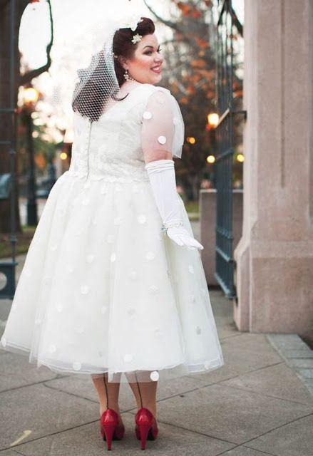 vestidos de novia para gorditas con panza | pt | pinterest | gordita