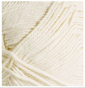 Hobby Lobby I Love This Cotton Solids Alternatives And