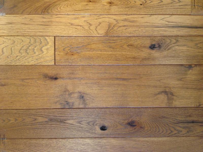 Park Art|My WordPress Blog_Chelsea Plank Flooring White Water Hickory