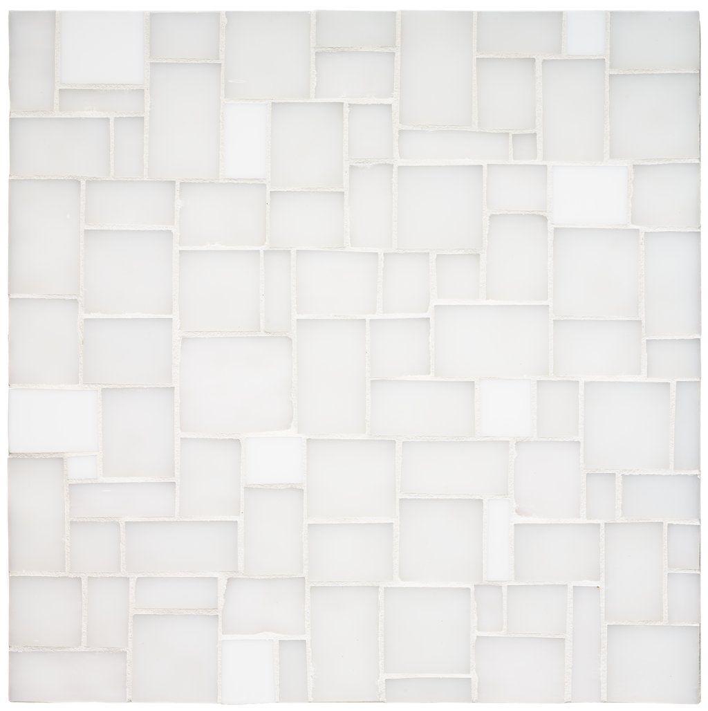 Random Mosaic Products