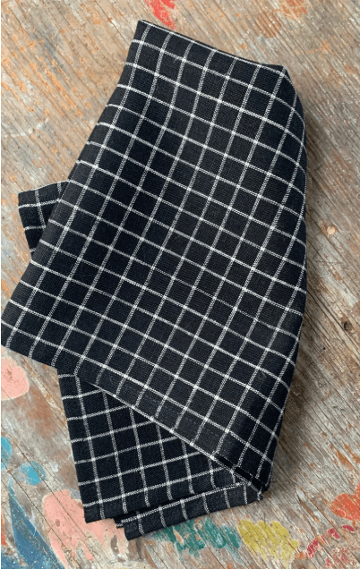 Pin Von Towel Ideas From Skye Robinson Auf Kuche Beige Chen Kuche