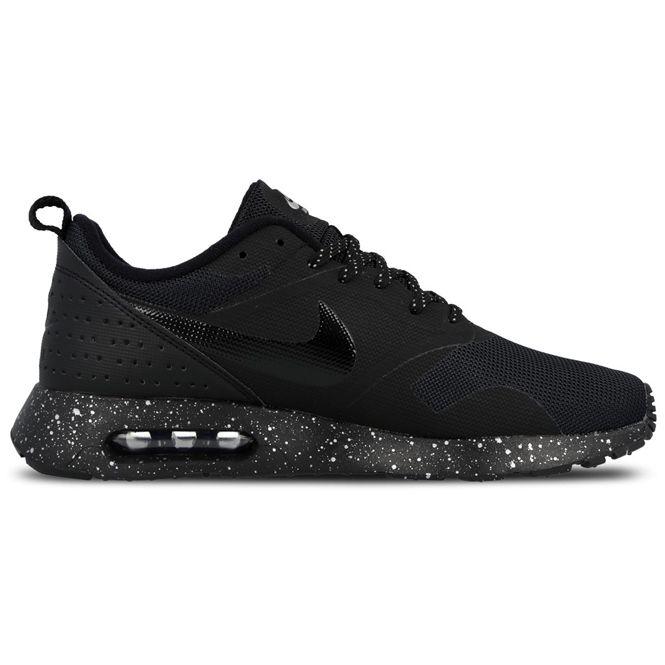 men's nike air max tavas special edition shoe