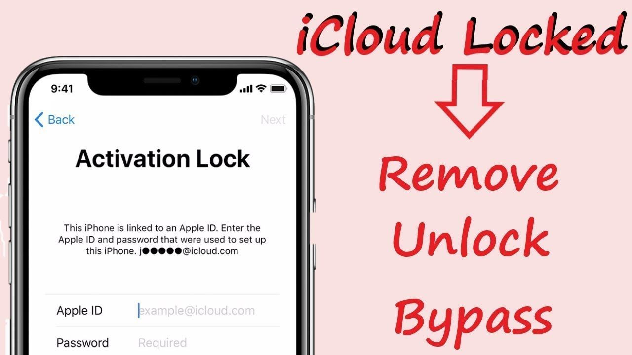 download ios 811 doulci activator official free bypass icloud activation