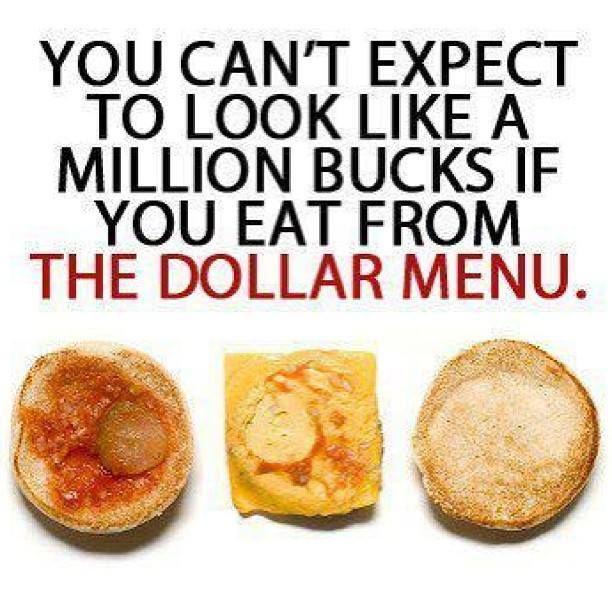 12 Budget Superfoods Eat Healthy Eating Plan Clean Eating Menu