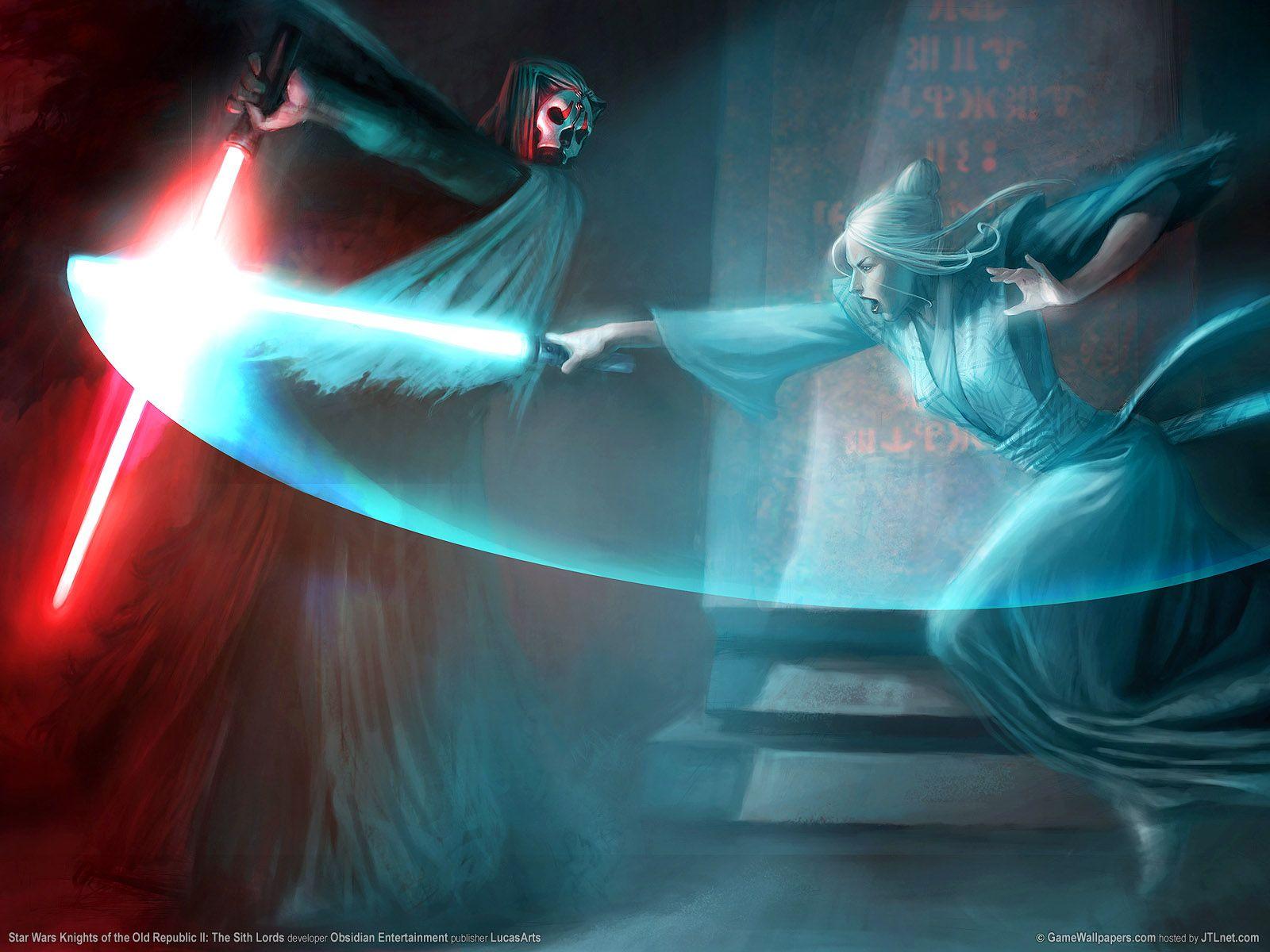 jedi vs sith lord | fantasy-digital art | pinterest | sith lord