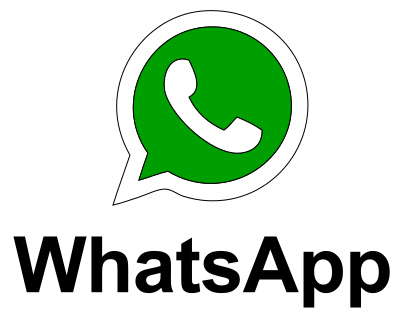 How To Activate WhatsApp Voice Calling On iPhone Without