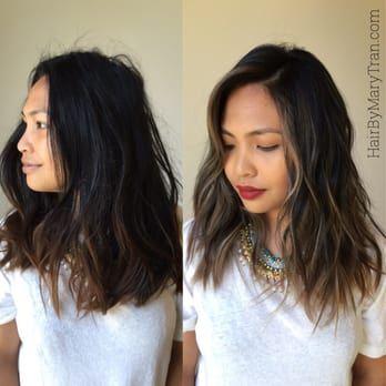 Pin On Hair Ideas Makeup