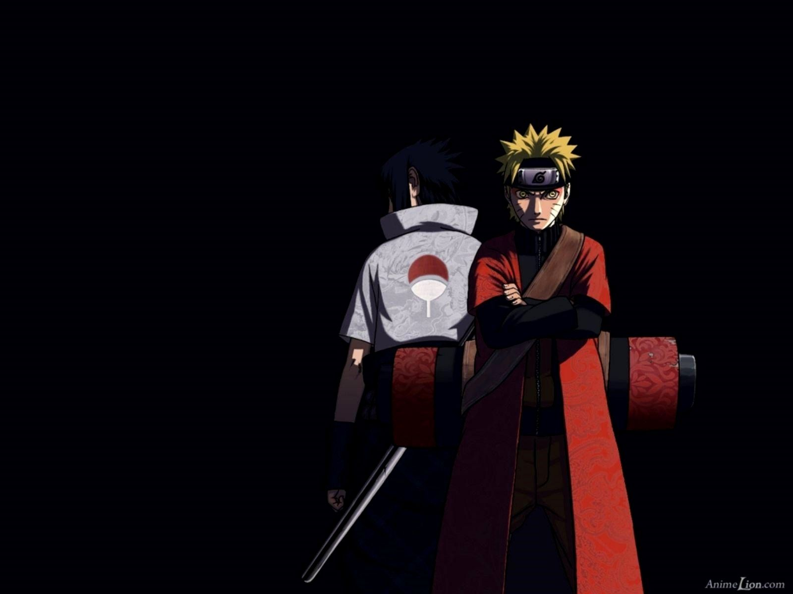 Naruto Dark Wallpaper 4k Gallery Naruto Wallpaper Wallpaper Naruto Shippuden Best Naruto Wallpapers