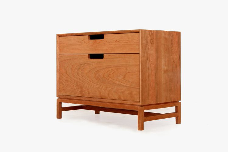 Nightstand_Forde_Contemporary_Cherry_angle_wbg_red.jpg