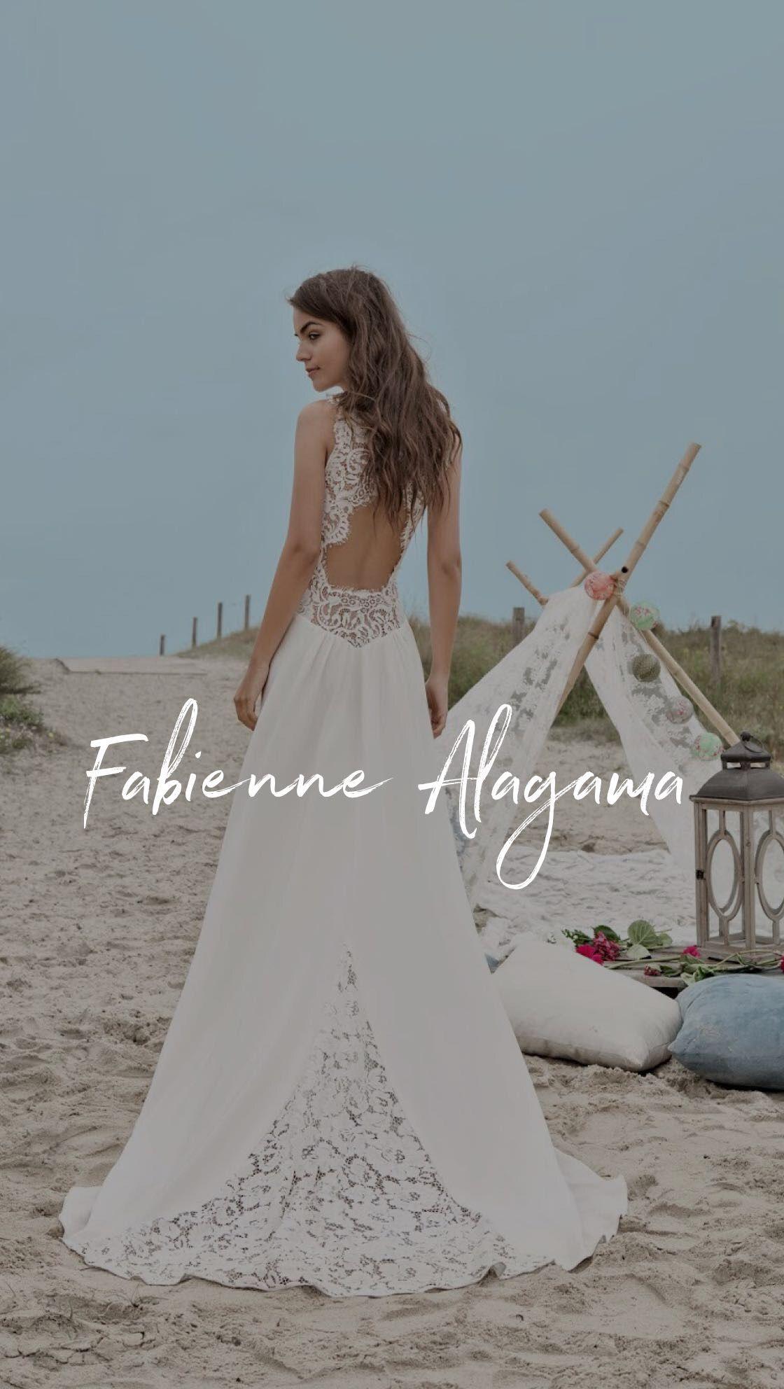 Createur robe mariee clermont ferrand