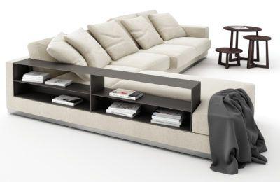 Designer Sofas And Couches Sydney Melbourne Fanuli Furniture Casas Tendencias Compras