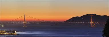 golden gate bridge - Recherche Google