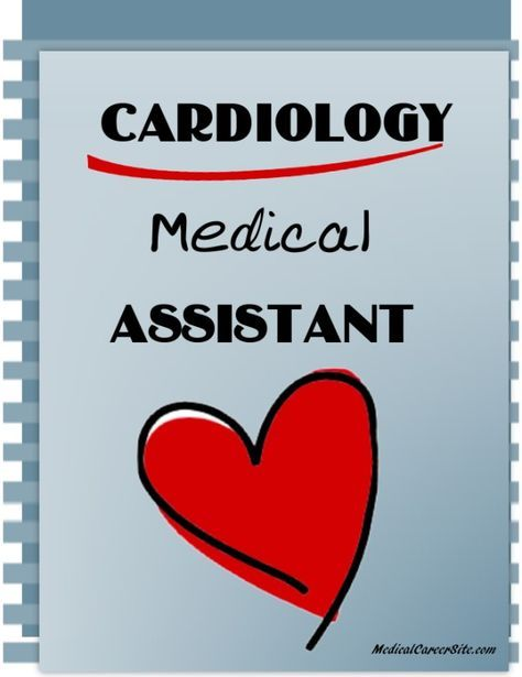 Pin by B on work Medical assistant skills, Medical assistant