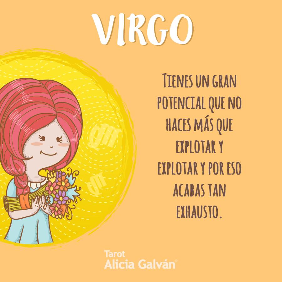 Horóscopo Mensual Marzo 2021 Alicia Galván Signo Del Zodiaco Virgo Signo Zodiacal Virgo Virgo Zodiaco