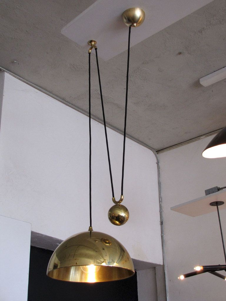 Florian schulz counterweight pendant 2 lighting images pinterest florian schulz counterweight pendant 2 mozeypictures Image collections