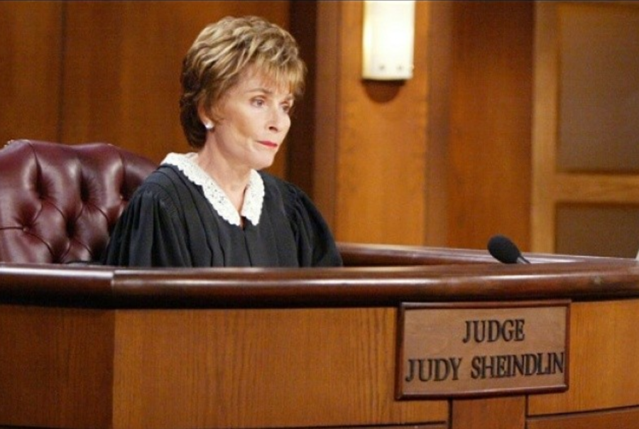 What Is The Mandela Effect 50 Examples That Will Blow Your Mind Judge Judy Judge Judy Sheindlin Mandela Effect