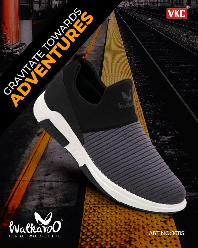 vkc men's casual shoes off 56% - www