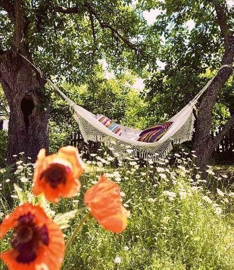 Senhora Inspiração! Blog: 50 Inspirações pro Outono Que Acaba de Chegar...