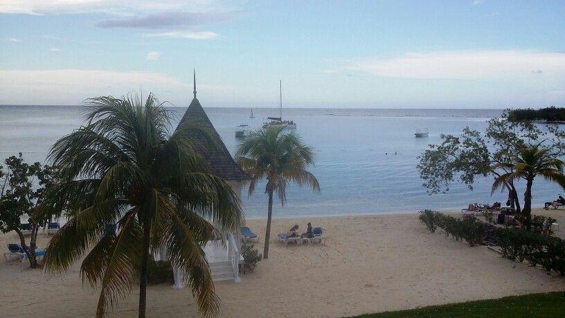 Jamaica oasis at sunset resort sunset resort resort