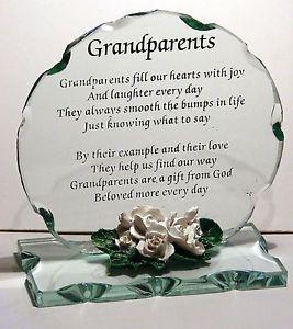 50th Wedding Anniversary Gifts Grandparents Wedding Anniversary