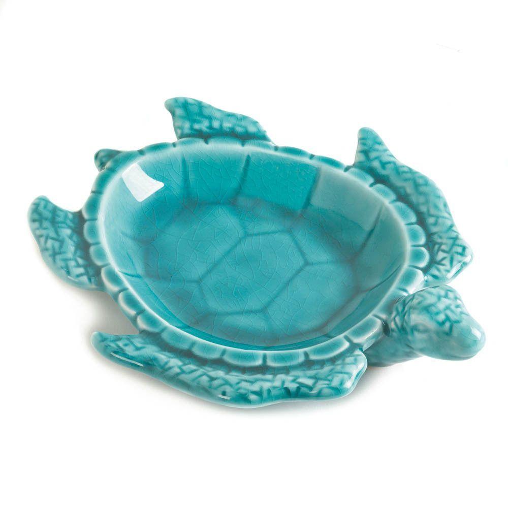 Sea Turtle Bathroom Accessories Decorative Turtle Soap Dish Over It Nautical And Decor