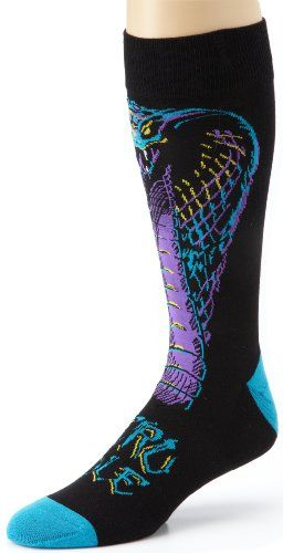 Stance Men's Cobra Socks