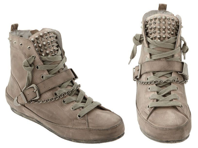1aafcd441 Sam Edelman Alexander Sneakers