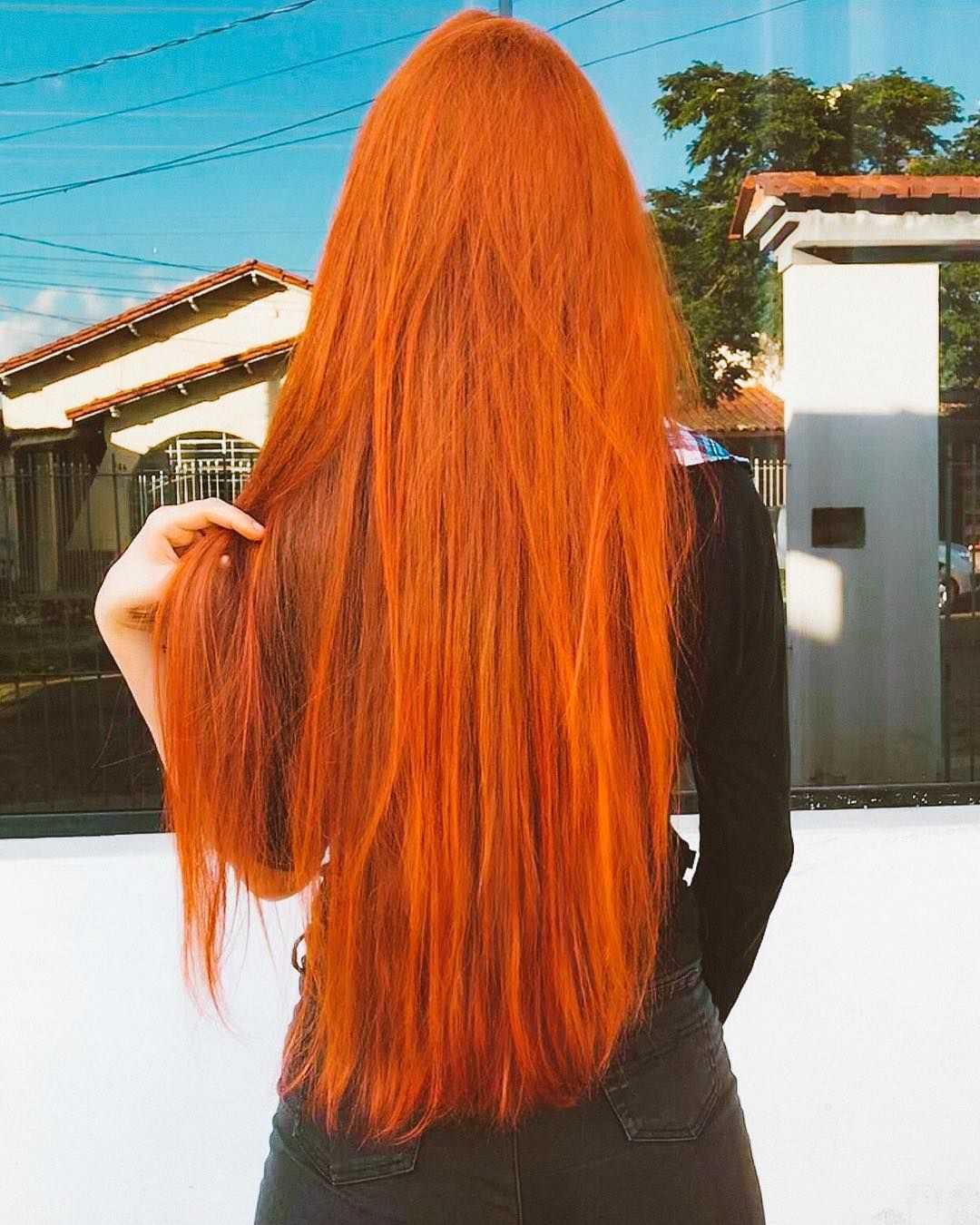 Pin by dara hellman on hair inspo pinterest hair coloring hair
